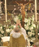 Easter Mass. Click to go to a list of Anglo-Catholic parishes.